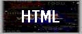 Start with some HTML Lessons